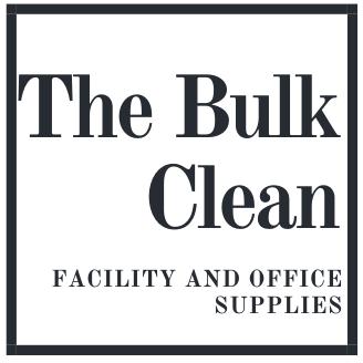 the bulk clean